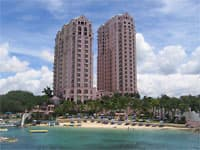 Holidays at Movenpick Resort, Mactan Island, Cebu, in the Philippines