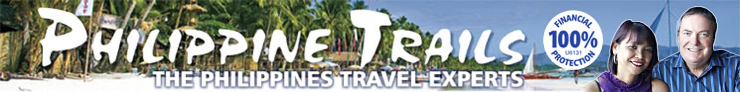 Holidays and Tours of the Philippine Islands