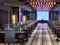 Booking your Conference in the Philippines