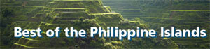 Best of the Philippine Islands