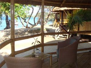 Cashew Grove Beach Resort Hotel - room photo 11013786