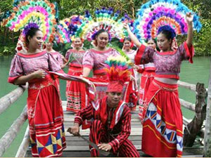 Visit Villa Escudero Philippines And See The Country S